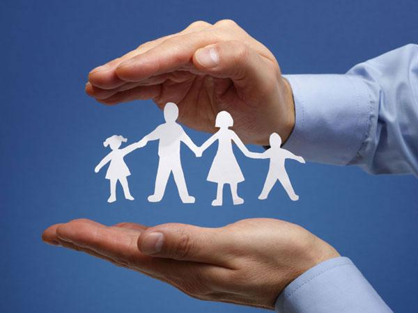 Universal Life Insurance Policies