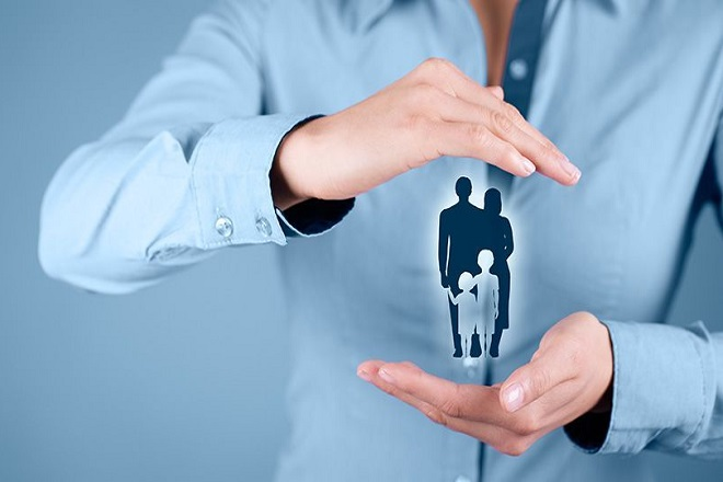 Long Term Care Insurance Policies