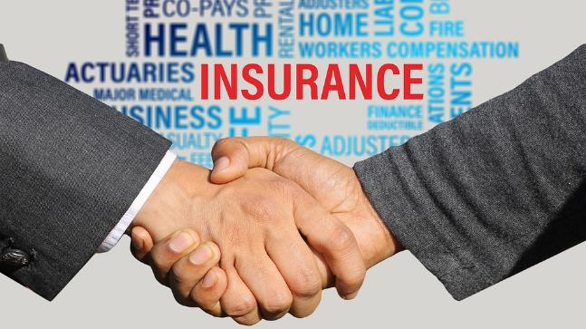 Accident Insurance Policies